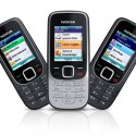 The popularity of cell phone contracts and personal loans
