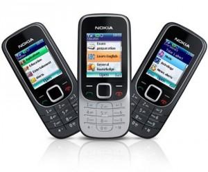 cell phone comparison