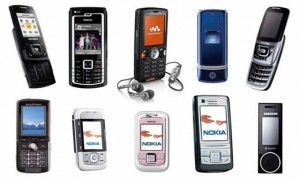 compare cell phones online