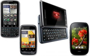 Cell Phone Specials
