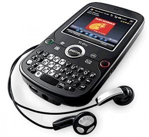 Choosing the best cell phones