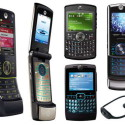 Where you get get the best cell phone deals