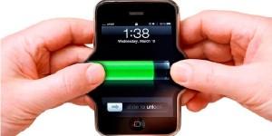 Carat-Extend-iPhone-battery-life1