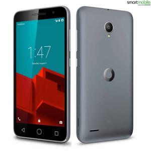 vodacom-smart-6