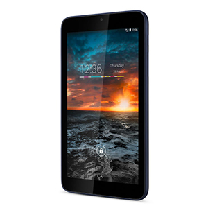 vodafone-smart-tab-3g-7-inch