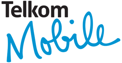 Telkom Cell Phone Contracts And Mobile Deals