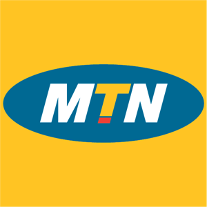MTN Cell Phone Contracts Logo
